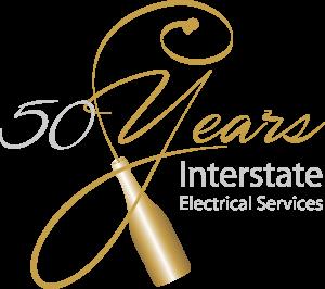 invite logo